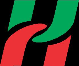 HIDAYATUNA