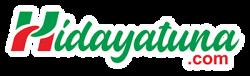small-logo-hidayatuna